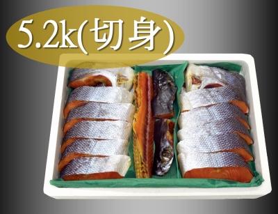 item_08